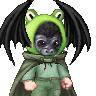 dark_fire559's avatar