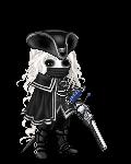 PH Goonka's avatar
