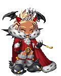 Ta-kun04's avatar