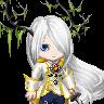foREVer morto's avatar