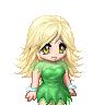 exclamation_atena's avatar