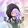 Gaselli's avatar