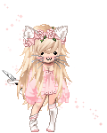 Olathe Raissa's avatar