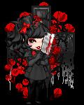 kamichakarin245's avatar