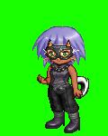 aslonna earthguard