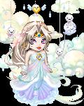 Sinna Lin Song's avatar