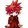 Oishii_Hanashi's avatar
