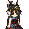 ~Jack_The_Ripper~Ma-Haha!'s avatar