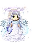 jeditrixter's avatar