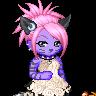 Swyff's avatar