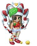 [Dark_Mistress]'s avatar