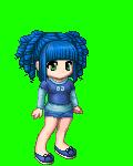 x-keep-dreamiin-x's avatar