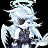 Oblivion_no_Senshi's avatar