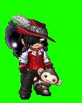 [~Mr.Green~]'s avatar