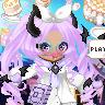 DebuSenpai's avatar