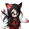 xXxXx-Crystal-xXxXx's avatar