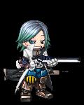SephRem's avatar