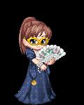 artemisblossom's avatar