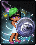Aiali's avatar