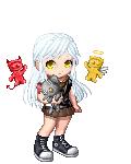 PINKYdesu's avatar