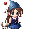 kioko_1009's avatar