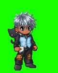Haroldinho's avatar