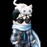Phantom Theif Dark's avatar