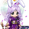 Jennykim319's avatar
