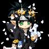 Mirarii's avatar