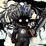 genbu noryb's avatar