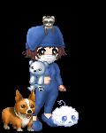 Hokuto Uchiha's avatar