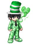 CBs Business Man's avatar
