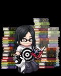 Anonymooo's avatar