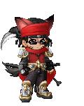Jaysky's avatar