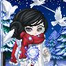 lil_kitsune64's avatar