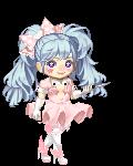 kana 4's avatar