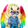 2000Man's avatar