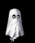 Blaire Sick's avatar