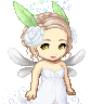 rinnanine's avatar