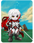 Pulga's avatar