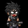 Leonardo_Sanguine's avatar