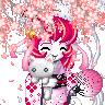 Sakura Rainfall's avatar