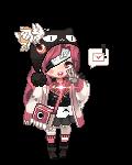 i luv u MAKIBEAR's avatar