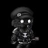 Dragon-Insanity's avatar