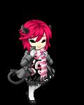 Wishlet's avatar