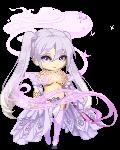 sakurastar119's avatar