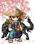 AZNALV96's avatar