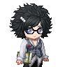 Yellow Heart 3's avatar