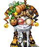 ankorin's avatar