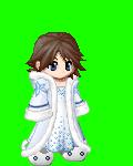 xtyanax's avatar